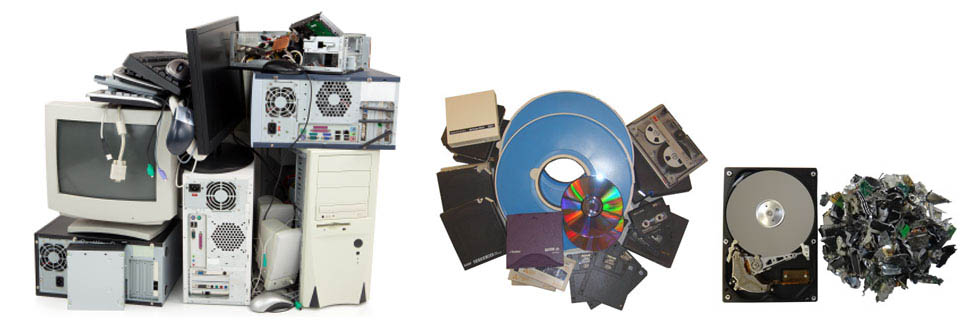 data-destruction-image